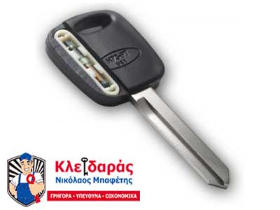 κλειδαρας-γλυφαδας--αυτοκινήτων-και-όλων-των-πορτών